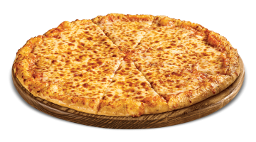 34411-4-cheese-pizza-clipart